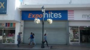 HITES 5