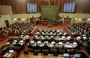 Cámara de diputados aprobó proyecto que despenaliza aborto