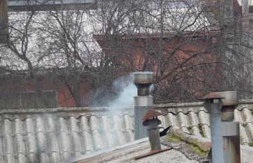 Docentes de Talca y Maule fueron capacitados sobre calidad del aire por Plan de Descontaminación Atmosférica