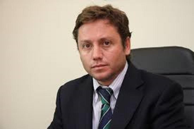 Diputado Álvarez-Salamanca (UDI) propone crear marco normativo integral para el comercio establecido