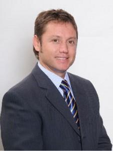 Pedro_Álvarez-Salamanca_Ramírez va