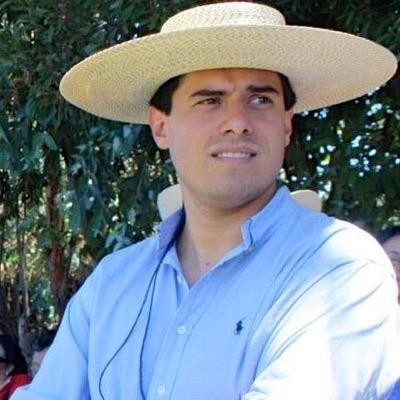 Critican actuar de autoridades por alta cesantía en Linares