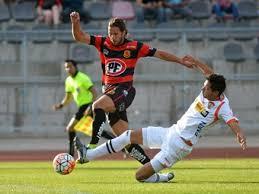 Rangers de Talca, deberá golear a Magallanes y esperar otros resultados para clasificar a la liguilla de post temporada