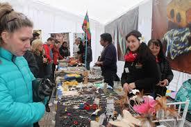 Fiesta del Patrimonio Vivo, Vino con Chupalla 2016 se celebrará en plaza de Armas de Talca