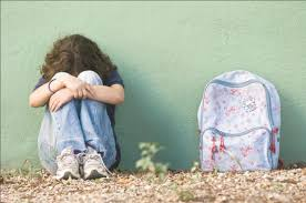 16,8% Bajaron las denuncias por maltrato escolar en el Maule