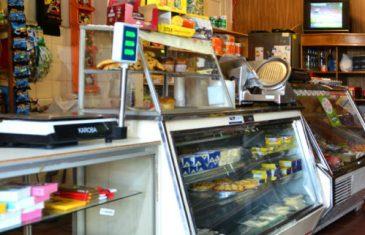 Programa para almacenes de Chile mejorará su rentabilidad y productividad