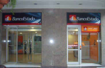 BancoEstado implementa servicio para adelantar pago a proveedores del Estado