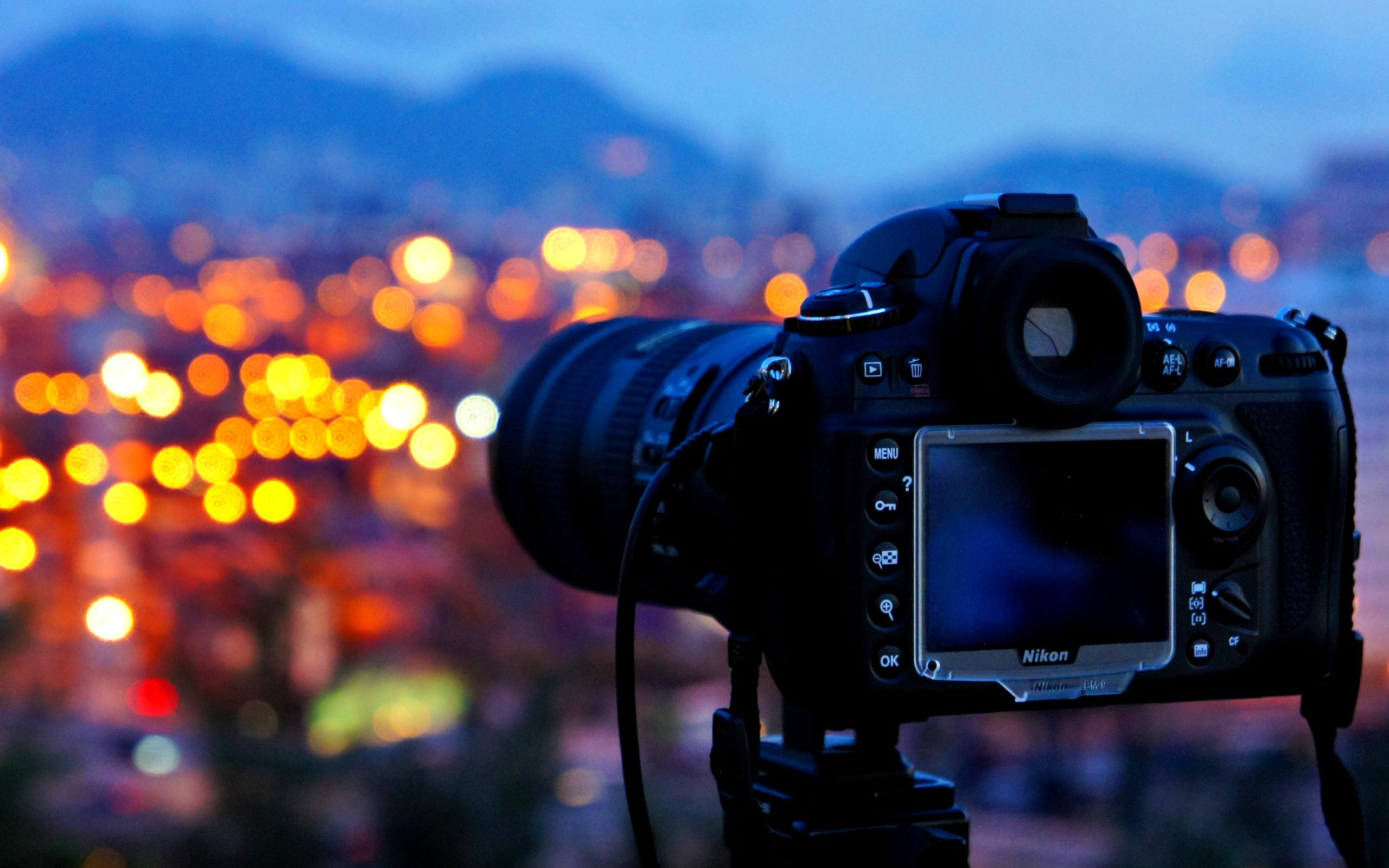 Escolares podrán participar del concurso de fotografía Captura tu Entorno