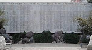 30 de agosto se conmemora el Día del Detenido Desaparecido