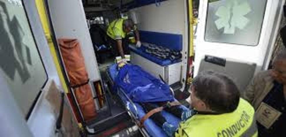 Fiscalía formaliza a 3 profesores de Parral  por experimento que terminó con menores heridos