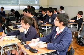 Comenzó el pago del bono logro escolar en la VII región