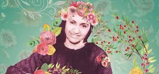 En el Maule se celebran los 100 años de Violeta Parra