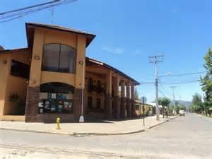 Inscriben a reemplanzante de alcalde en Río Claro