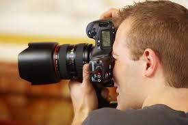Se amplió plazo para concursos fotográfico Antonio Quintana