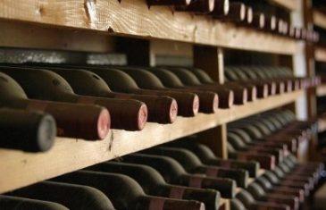 ProChile destaca que China es el principal comprador de los vinos de Maule