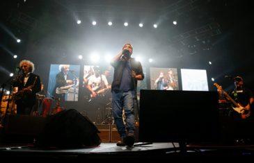 Fabulosos Cadillacs confirman presentación en el Festival de Viña