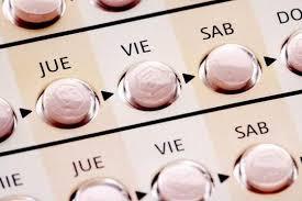 Sernac informa de incrementó de precio en anticonceptivos de un 67% en los últimos cuatro años