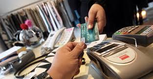 Tarjetas de retail  encabezan reclamos en Sernac