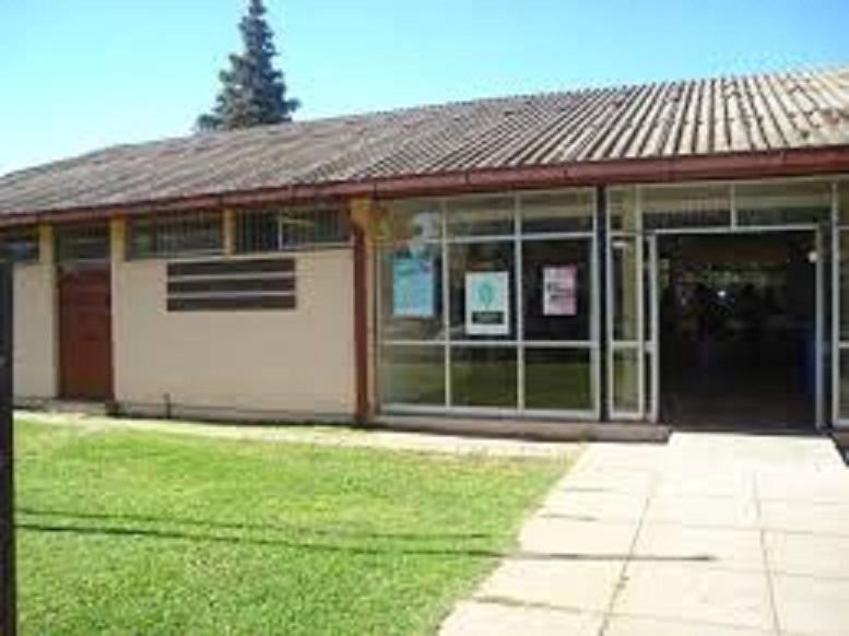 Funcionario del SAPU es encontrado muerto al interior de consultorio