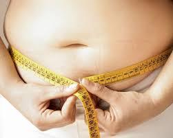 Para el 2015 se estima que el 41% de las chilenas sea obesa