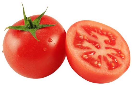 IPC: Suben las manzanas y bajan los tomates