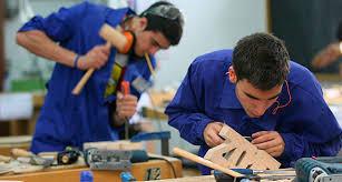 Llaman a jóvenes a conocer sus derechos laborales