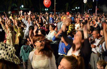 Fiestas de Año Nuevo, conozca sus derechos como consumidor