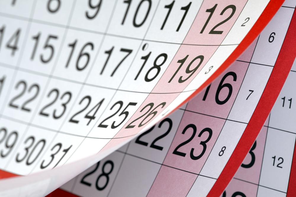 Parlamentarios plantean aumentar las vacaciones y disminuir los feriados