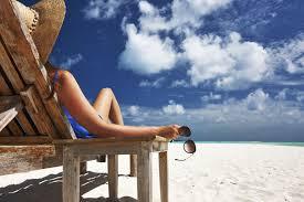 Recomendaciones para evitar endeudarse en vacaciones