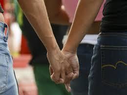 El 64% de los chilenos apoya a parejas homosexuales para que puedan casarse