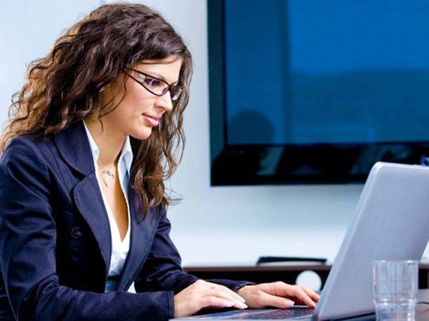 El 8% de las mujeres en Chile tiene cargos de gerentes generales en empresas medianas y grandes