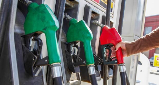 Nueva baja en el precio de las bencinas