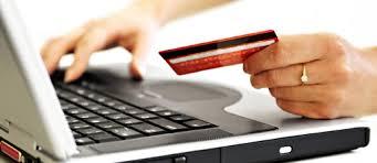 Ventas online aumentaron un 25,7% en el 2016