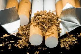 Comercio ilegal de cigarros en el país creció un 380%