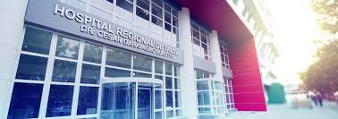 Comenzó el funcionamiento de la unidad de Radioterapia en hospital de Talca