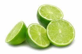 Precio del limón tuvo un alza del 65,5%