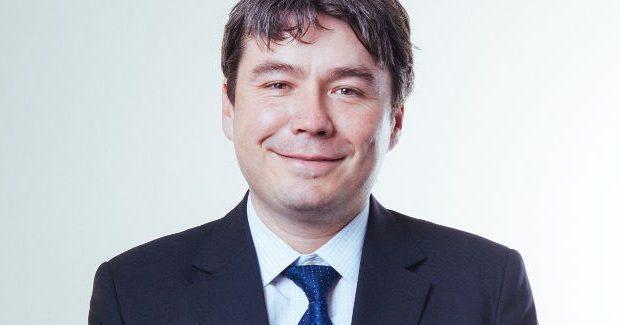 Marcelo Mena es el nuevo ministro de Medio Ambiente
