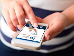 El 1 de abril comienza la Operación Renta con aplicación móvil del SII