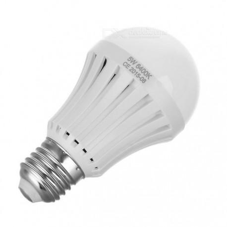 Con la entrega de kit de energía las cuentas de luz podrían bajar en un 40%