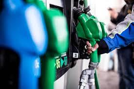 ENAP: Sube el precio de las bencinas