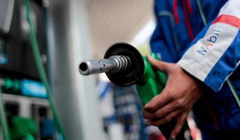 Nueva alza en el precio de las bencinas