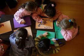 Diputados aprueban garantías de la niñez