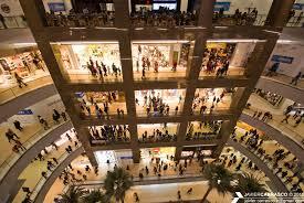 Sernac denuncia a tiendas por incumplimiento a la garantias legal