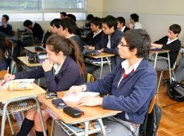 Colegio de profesores cataloga la Reforma como superficial