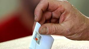 Servel descarta responsabilidad por inscripcion en partidos políticos