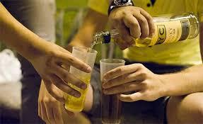 Senda lanza campaña preventiva de drogas y alcohol
