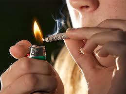 Senda lanza campaña preventiva de consumo de drogas