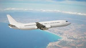 Sernac denuncia a empresas aéreas por incumplimiento en ventas de pasajes