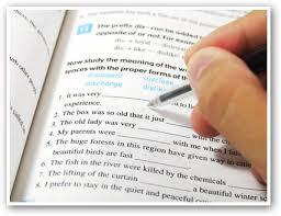 Injuv abre postulaciones para estudiar inglés y chino mandarín