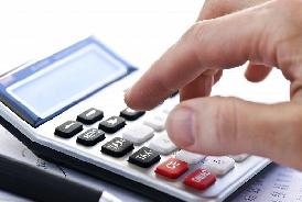 Gobierno propone nuevo método para declarar el IVA
